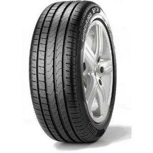 Pnevmatika Pirelli P7 Cinturato 225/50 R17 98W