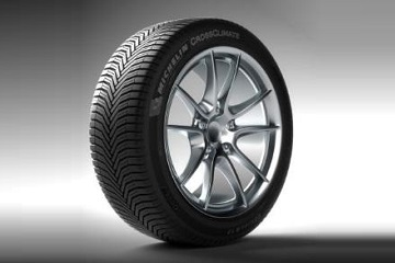 Celoletne pnevmatike