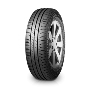 Pnevmatika Michelin Energy Saver + 175/65 R14 82T
