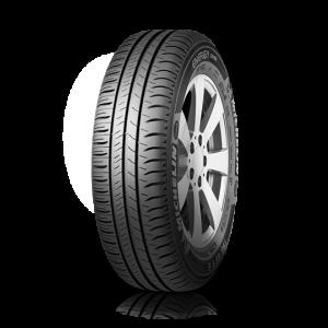 Pnevmatika Michelin Energy Saver + 175/65 R14 82T
