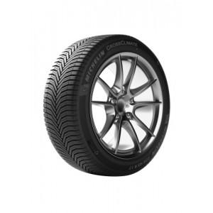 Pnevmatika Michelin Crossclimate + 195/60 R15 92V