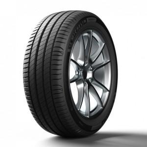 Pnevmatika Michelin Primacy 4 255/45 R18 99Y