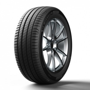Pnevmatika Michelin Primacy 4 225/50 R17 98W XL