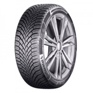 Pnevmatika Continental Winter Contact TS860 205/55 R16 91H