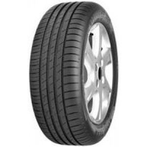 Pnevmatika GoodYear EfficientGrip Performance 215/55 R16 97H XL