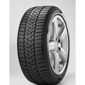 Pnevmatika Pirelli Winter Sottozero 3 225/55 R17 101V