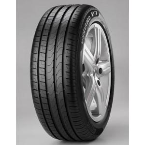 Pnevmatika Pirelli P7 Cinturato 225/45 R17 91Y