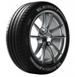 Pnevmatika Michelin Pilot Sport 4 225/45 R17 94W