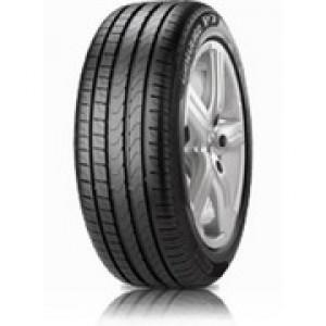 Pnevmatika Pirelli P7 Cinturato Blue 225/55 R17 101W