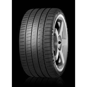 Pnevmatika Michelin Pilot Super Sport  4 225/35 R20 90Y