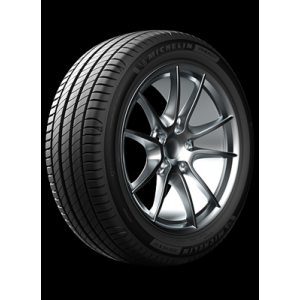 Pnevmatika Michelin Primacy 4 225/45 R17 91W