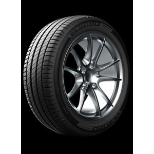 Pnevmatika Michelin Primacy 4 245/45 R18 100W