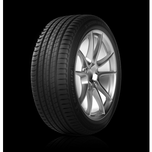 Pnevmatika Michelin Latitude Sport 3 235/55 R19 105V