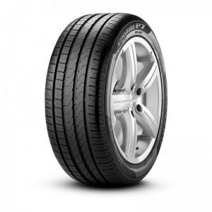 Pnevmatika Pirelli P7 CInturato (MO) 225/55 R17 101W XL