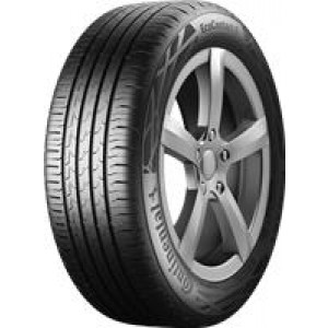 Pnevmatika Continental EcoContact 6  195/65 R15 91H