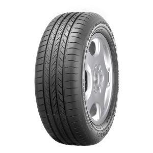 Pnevmatika Dunlop Blueresponse 205/55 R16 91V