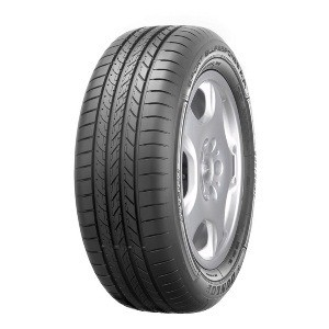 Pnevmatika Dunlop Bluresponse 195/65 R15 91H