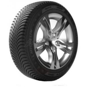 Pnevmatika Michelin Alpin 5 185/65 R15 88T