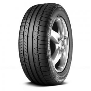 Pnevmatika Michelin Latitude Sport  295/35 R21 107Y