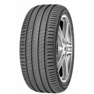Pnevmatika Michelin Latitude Sport 3 255/50 R19 107W ZP