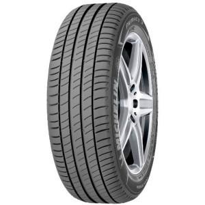Pnevmatika Michelin Primacy 3 MOE 245/45 R18 100Y ZP
