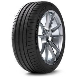 Pnevmatika Michelin Pilot Sport 4 225/40 R18 92W