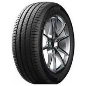 Pnevmatika Michelin Primacy 4 215/50 R17 95W