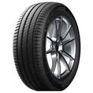 Pnevmatika Michelin Primacy 4 235/55R18 100W
