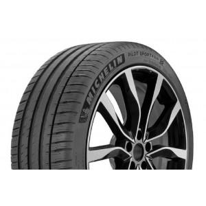 Pnevmatika Michelin Pilot Sport 4 SUV 235/60R18 107W XL