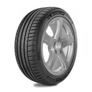 Pnevmatika Michelin Pilot Sport 4 235/45 R19 99Y