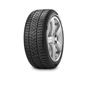 Pnevmatika Pirelli Winter Sottozero 3 215/60 R16 99H