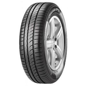 Pnevmatika Pirelli P1 Cinturato Verde 185/60 R15 84H