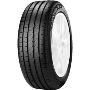 Pnevmatika Pirelli P7 CInturato 225/45 R18 95W