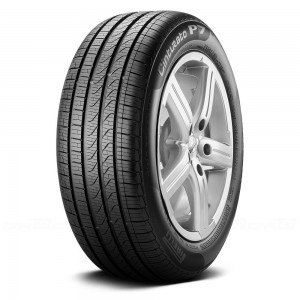 Pnevmatika Pirelli 7 Cinturato 225/55 R17 97Y