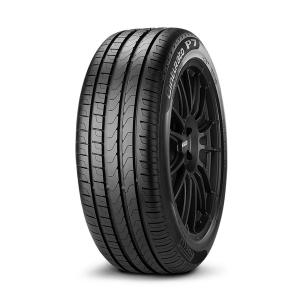 Pnevmatika Pirelli P7 Cinturato 235/45R18 94W s-i