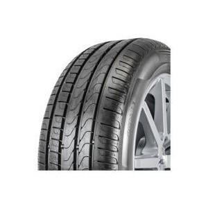 Pnevmatika Pirelli P7-Cinturato (P7C2) 205/55R17 95V