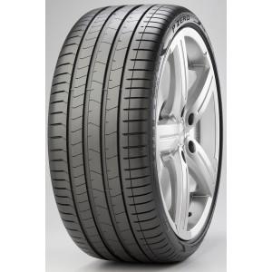 Pnevmatika Pirelli P-Zero (PZ4) 245/35R20 95W