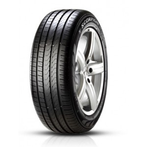 Pnevmatika Pirelli Scorpion Verde RFT 255/50 R19 107W