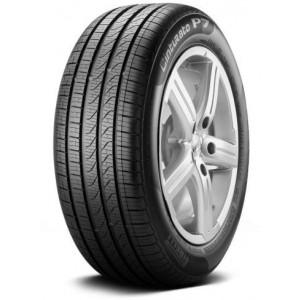 Pnevmatika Pirelli Cinturato P7 245/45 R18 100Y