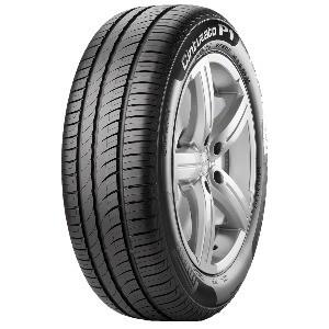 Pnevmatika Pirelli P1 Cinturato Verde 195/65 R15 91H