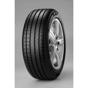 Pnevmatika Pirelli P7 Cinturato 205/55 R16 91V