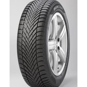Pnevmatika Pirelli Winter Cinturato 205/55 R16 91T