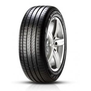 Pnevmatika Pirelli Scorpion Verde 235/60 R18 107V XL