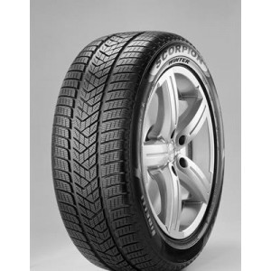 Pnevmatika Pirelli Scorpion Winter 235/60 R18 107H XL