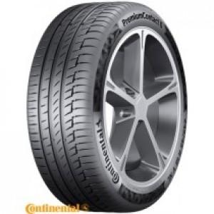 Pnevmatika Continental Premium Contact 6 225/50 R17 98Y