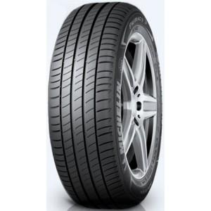 Pnevmatika Michelin Primacy 3 245/40R19 98Y ZP * MOE