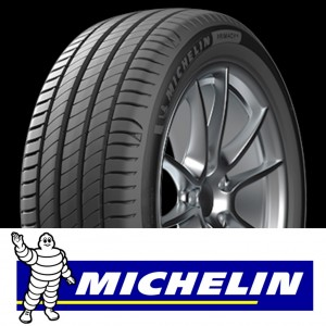 Pnevmatika Michelin Primacy 4 195/65R15 91H S1