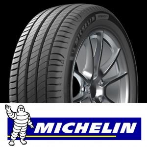 Pnevmatika Michelin Primacy 4 245/45R17 99W