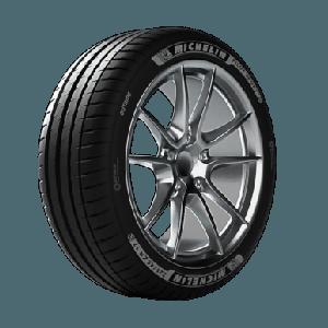 Pnevmatika Michelin Pilot Sport 4 245/45 R18 100Y
