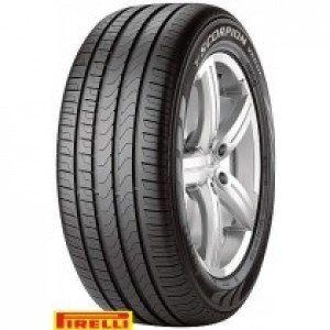 Pnevmatika Pirelli Scorpion Verde 215/60 R17 96H